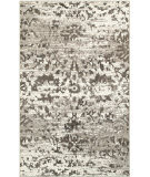 Lr Resources Adana 80389 White - Light Beige Area Rug