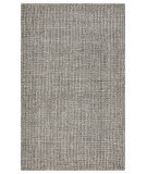 Lr Resources Criss Cross 81297 Gray Area Rug