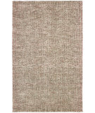 Lr Resources Criss Cross 81300 Brown Area Rug