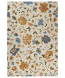 Lr Resources Divergence 81465 Multi - Ivory Area Rug