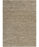 Lr Resources Divergence 81467 Beige Area Rug