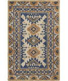 Lr Resources Divergence 81471 Beige Area Rug
