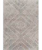 Lr Resources Dune 81660 Ivory - Multi Area Rug