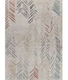 Lr Resources Dune 81661 Ivory - Multi Area Rug