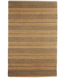 Lr Resources Earth 81893IRG  Area Rug