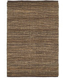 Lr Resources Elite 03606 Espresso Area Rug