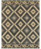 Lr Resources Integrity 12015 Charcoal Area Rug