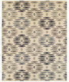 Lr Resources Integrity 12023 Ivory - Neutral Area Rug