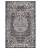 Lr Resources Jewel 81038 Natural - Beige Area Rug