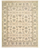 Lr Resources Kanika 21025 Silver Area Rug