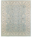Lr Resources Kareena 21002 Light Blue Area Rug