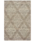Lr Resources Karma 21045 Khaki Area Rug