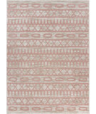 Lr Resources Meadow 81545SLY  Area Rug