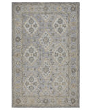 Lr Resources Modern Traditions 81285 Blue Area Rug