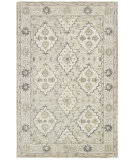 Lr Resources Modern Traditions 81286 Seaweed Area Rug