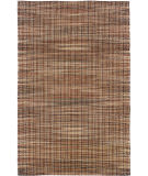 Lr Resources Natural Fiber 03305HEB  Area Rug