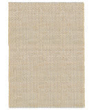 Lr Resources Natural Fiber 03311 Indigo Area Rug