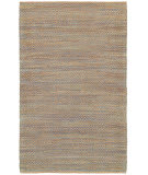 Lr Resources Natural Fiber 03322 Blue Area Rug