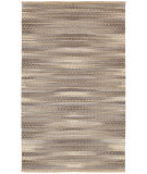 Lr Resources Natural Fiber 03333 Gray Area Rug