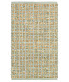 Lr Resources Natural Fiber 03341 Gray Area Rug