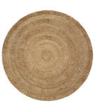 Lr Resources Natural Jute 12034 Gray Area Rug