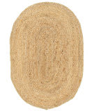 Lr Resources Natural Jute 50135 Natural Area Rug