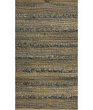 Lr Resources Woven 99640IND  Area Rug