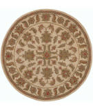 Lr Resources Shapes 10562 Ivory Area Rug