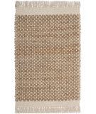 Lr Resources Global Goods 5244 Natural - Cream Area Rug