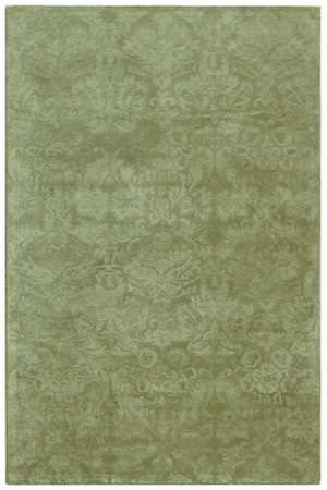 Martha Stewart by Safavieh MSR3124B SAGE Area Rug