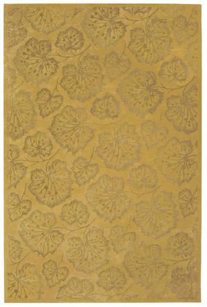 Martha Stewart by Safavieh MSR3260D TOFFEE Area Rug