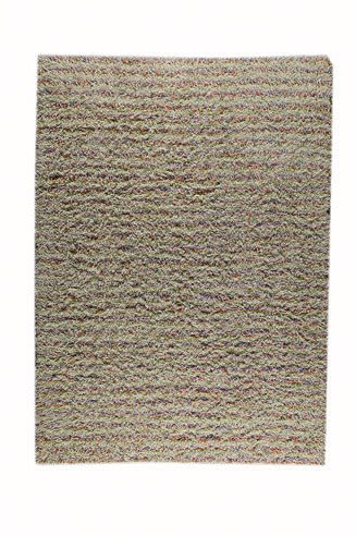 MAT The Basics Gothland White/Multi Area Rug