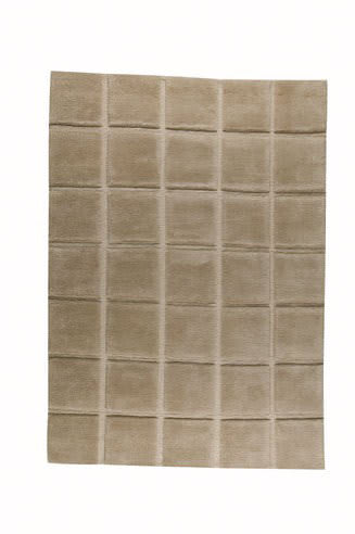 MAT The Basics Manhattan Beige Area Rug