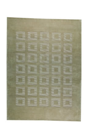 MAT The Basics Marmara Beige Area Rug