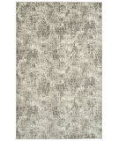 Mercer Street Winsome Winso-Ivory Ivory Area Rug