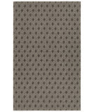 Mercer Street Glendal Glenr-Seagr Sea Grey Area Rug