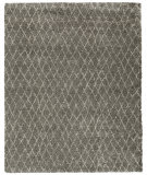 Mercer Street Jazz Diamond Jazdr-Stone Stone Area Rug