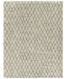 Mercer Street Jazz Diamond Jazdr-Seasa Sea Salt Area Rug