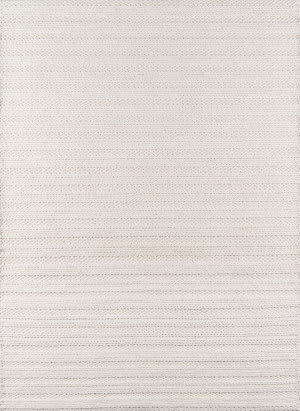 Momeni Andes AND-9 Ivory Area Rug