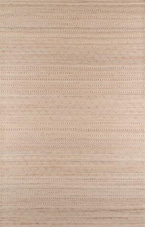 Momeni Bengal Ben-4 Natural Area Rug