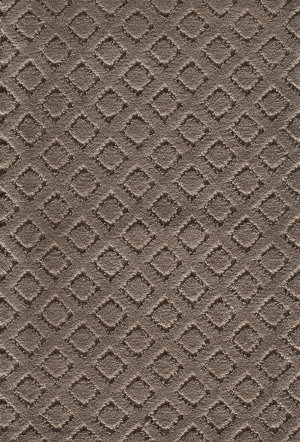 Famous Maker Chasm 91906 Brown Gray Area Rug