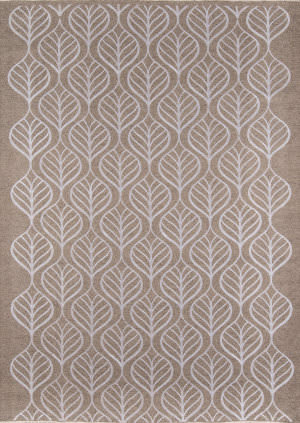 Momeni Cielo Ci-03 Neutral Area Rug