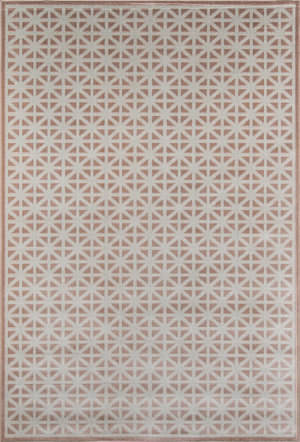 Momeni Dakota Dak13 Brown Area Rug
