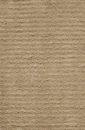 Famous Maker Distos 91935 Tan Area Rug