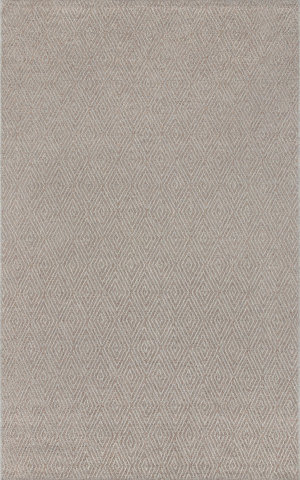 Momeni Downeast DOW-6 Natural Area Rug
