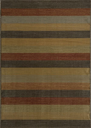 Momeni Dream Dr-03 Multi Area Rug