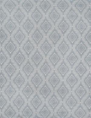 Momeni Easton by Erin Gates Pleasant Eas-1 Grey Area Rug