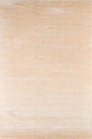 Momeni Fresco Fre-4 Ivory Area Rug