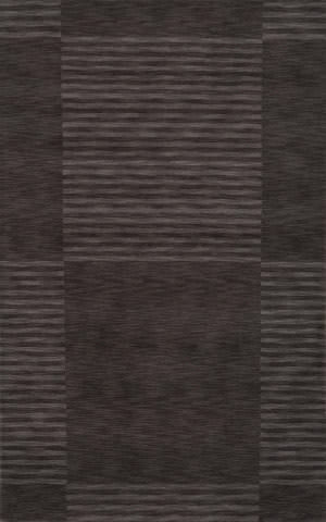 Momeni Gramercy Gm-07 Carbon Area Rug