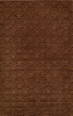 Momeni Gramercy Gm-13 Copper Area Rug